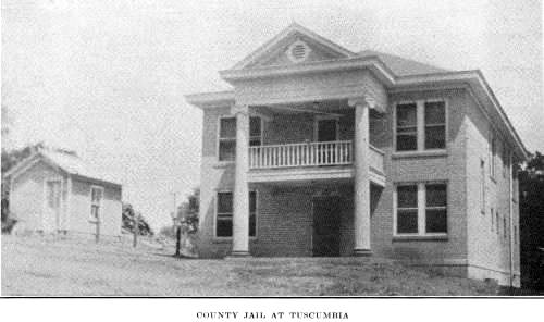MCHS President's Page - Miller County Museum & Historical